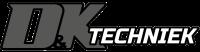 DK Techniek